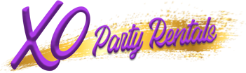 Party Rentals Studio City